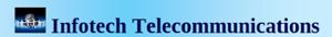 Infotechtelecom's Company logo