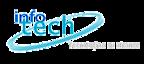 Infotech's Company logo