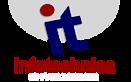 Infotechnica Sa's Company logo