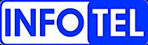 Infotel Systems's Company logo