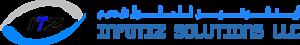 Infotiz Solutions's Company logo