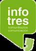 Infotres Comunicacion Komunikazioa's Company logo