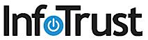 Infotrustllc's Company logo