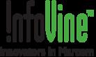 InfoVine's Company logo