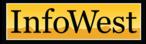 InfoWest's Company logo