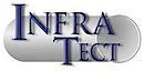 Infra Tect's Company logo