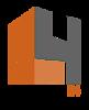Infra24's Company logo