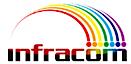 Infracom Italia S.p.A's Company logo