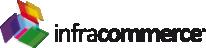 Infracommerce's Company logo