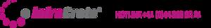 Infracrete's Company logo