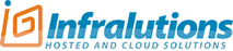 Infralutions's Company logo