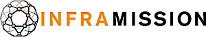 Inframission's Company logo