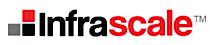 Infrascale's Company logo