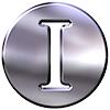 Infrascience's Company logo