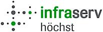 Infraserv's Company logo