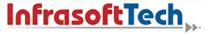 InfrasoftTech's Company logo