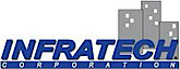 Infratech's Company logo