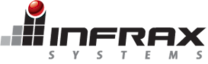 Infrax Systems's Company logo
