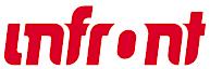 Infront's Company logo