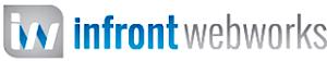 Infront Webworks's Company logo