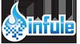 Infule's Company logo