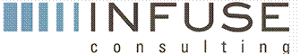 Infuse Consulting's Company logo
