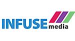 INFUSE Media's Company logo