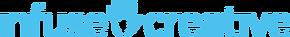Infusecreative's Company logo