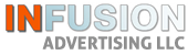 Infusion Advertising's Company logo