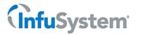 InfuSystem's Company logo