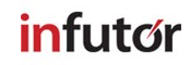 Infutor's Company logo