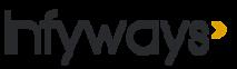 Infyways Solutions's Company logo