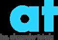 Ing. Alexander Tejada's Company logo