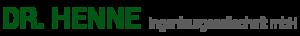 Ing-ges. Dr.henne Mbh Bismarckstr 78 57076 Siegen's Company logo