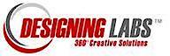 Ing Labs's Company logo