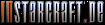 Windpower Monthly's Competitor - Instarcraft logo