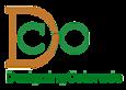 Ingcolorado's Company logo