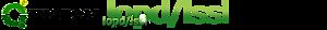 Gestionlopd's Company logo