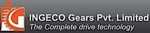 Ingeco Gears's Company logo
