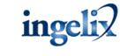 Ingelix's Company logo