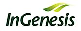InGenesis's Company logo