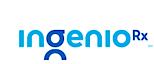 IngenioRx's Company logo