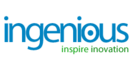 Ingenious Technologies - Ingstech's Company logo