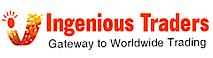 Ingenious Traders's Company logo