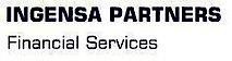 Ingensa Partners's Company logo