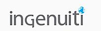 Ingenuiti's Company logo