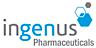 PharmaCircle's Competitor - Ingenus logo