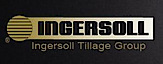 Ingersoll Tillage's Company logo