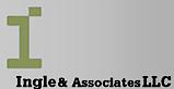 Ingle & Associates's Company logo