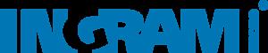 Ingram Vtn's Company logo
